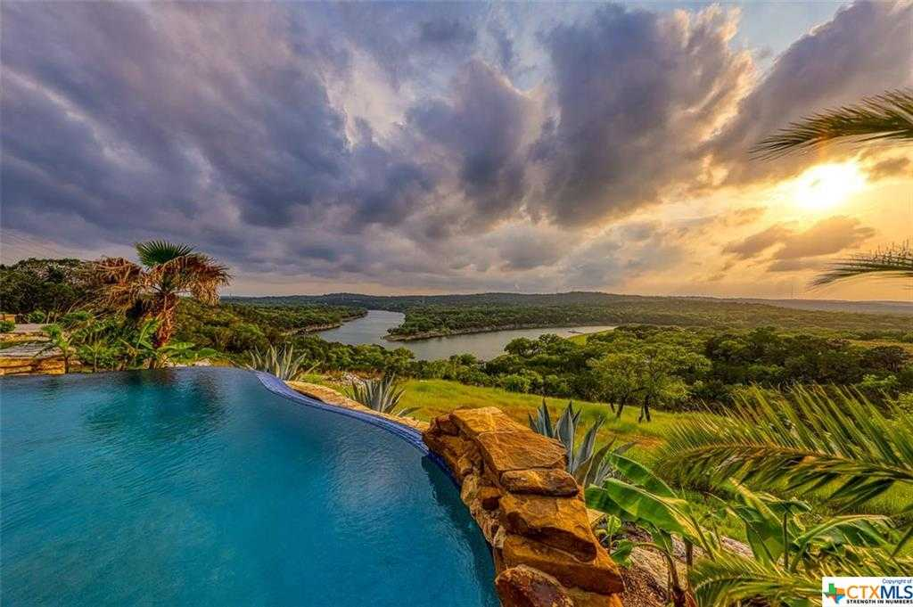 $2,499,990 - 8Br/3Ba -  for Sale in Marble Falls