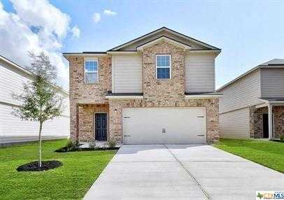 $2,095 - 4Br/3Ba -  for Sale in New Braunfels