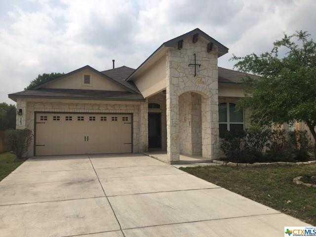 $1,900 - 3Br/2Ba -  for Sale in Oak Creek Estates Ph 2c, New Braunfels