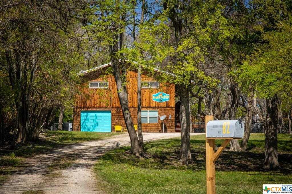 $949,000 - 4Br/4Ba -  for Sale in Guada Coma, New Braunfels