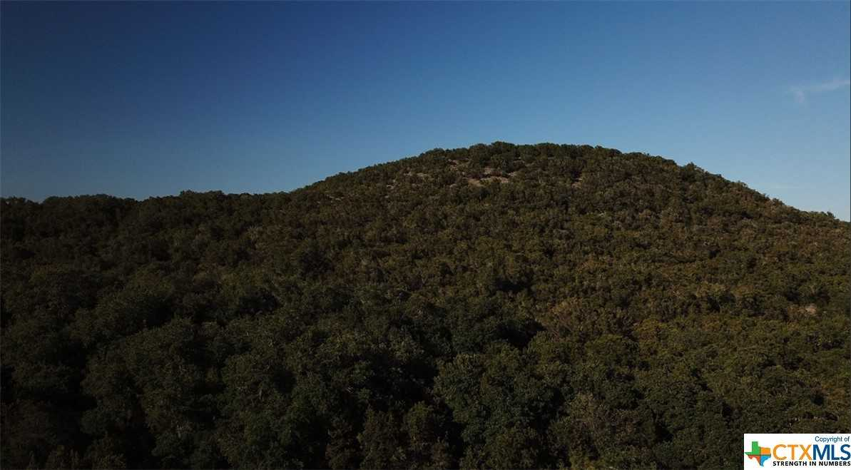 $1,811,715 - Br/Ba -  for Sale in Canyon Lake