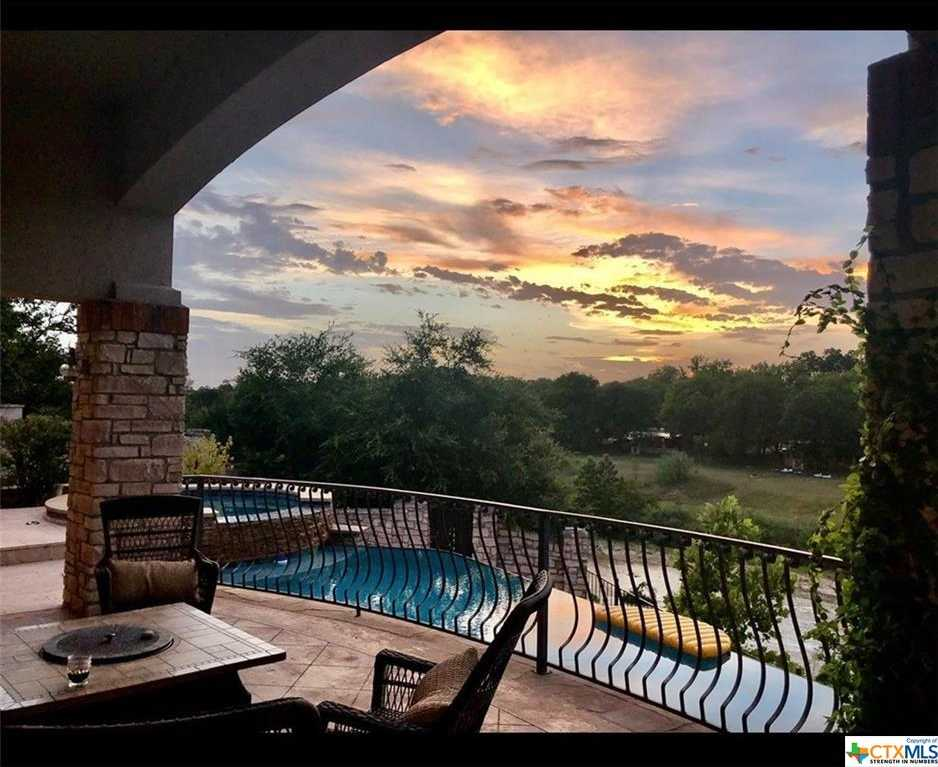 $1,975,000 - 5Br/5Ba -  for Sale in South River Unit 1, Wimberley