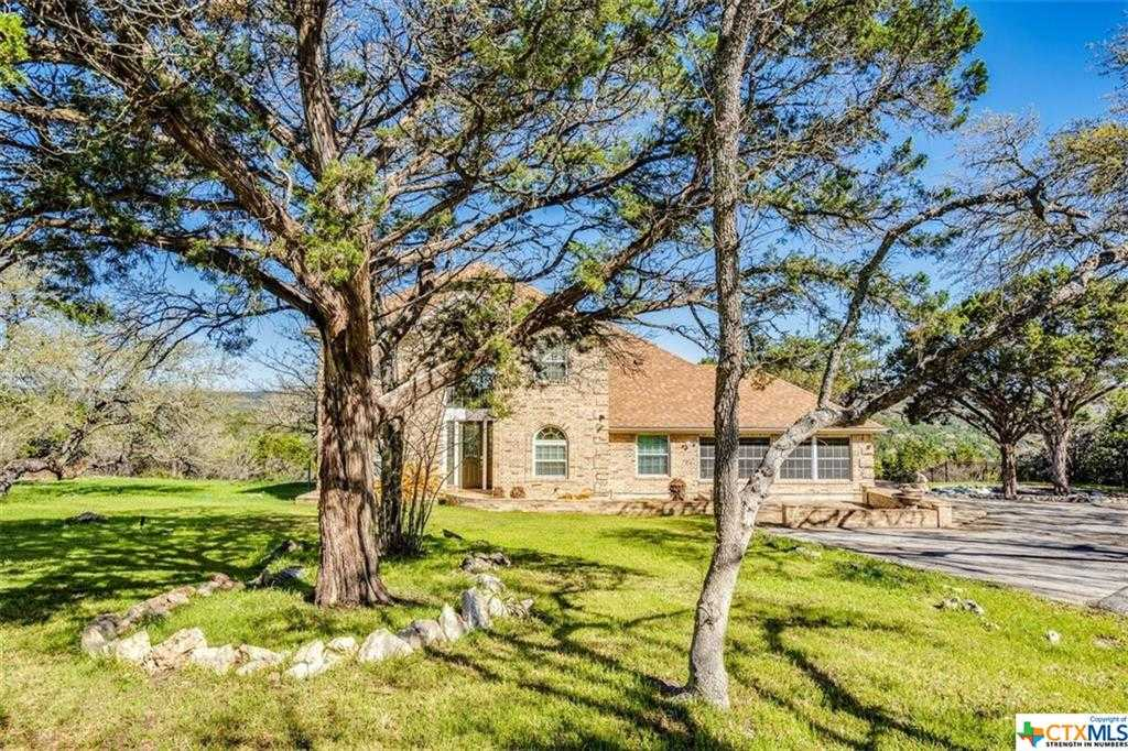 $1,890,000 - Br/Ba -  for Sale in Canyon Lake