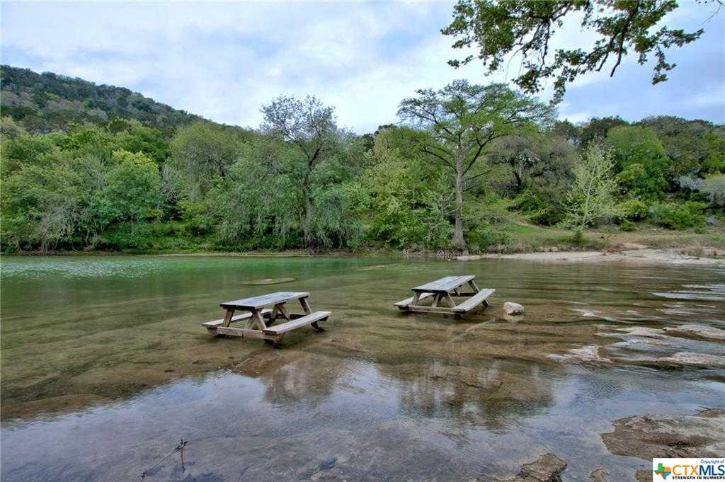 $1,495,000 - Br/Ba -  for Sale in Mountain Breeze Camp, New Braunfels