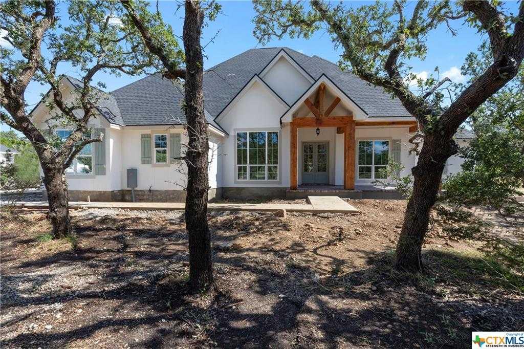 $595,000 - 4Br/4Ba -  for Sale in Cascada Canyon Lake 1, Spring Branch