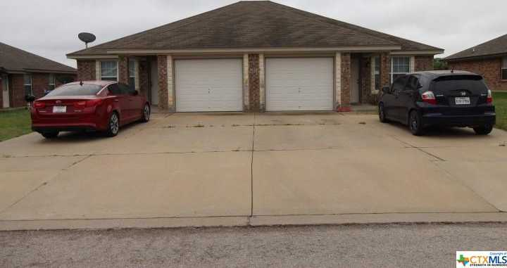 $209,900 - Br/0Ba -  for Sale in Summer Place, Copperas Cove
