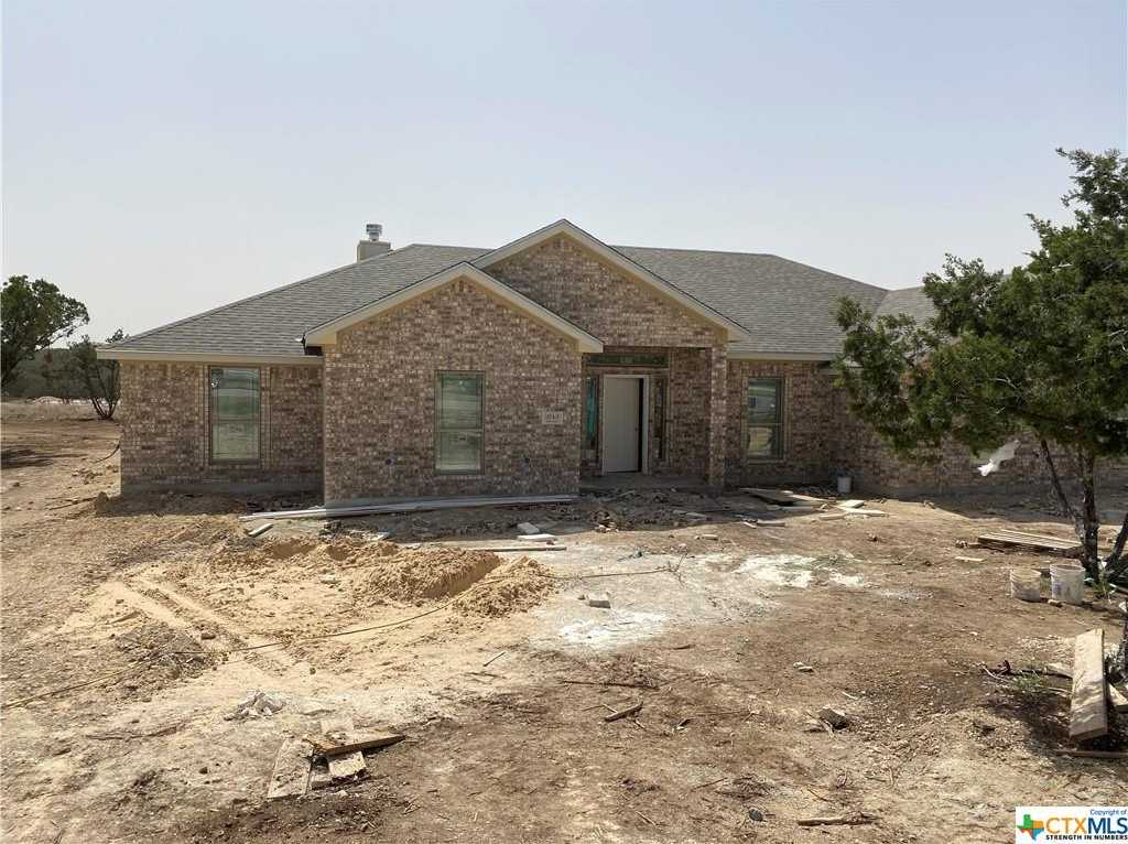 $396,000 - 4Br/3Ba -  for Sale in Persimmon Spgs Ph 1, Kempner