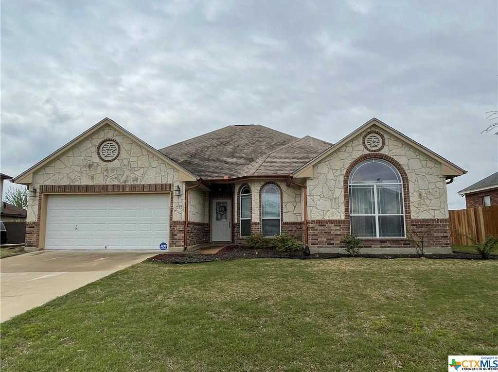 $242,499 - 3Br/2Ba -  for Sale in Wildwood Estates Ph One, Other