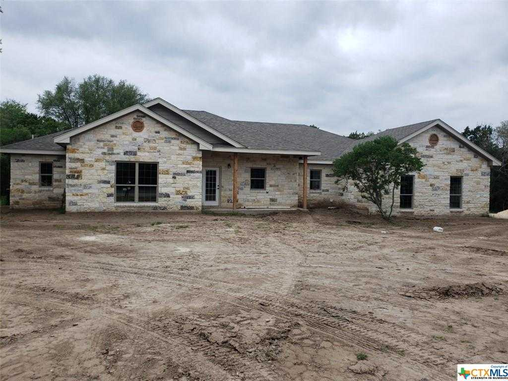 $424,900 - 3Br/2Ba -  for Sale in Morgans Point