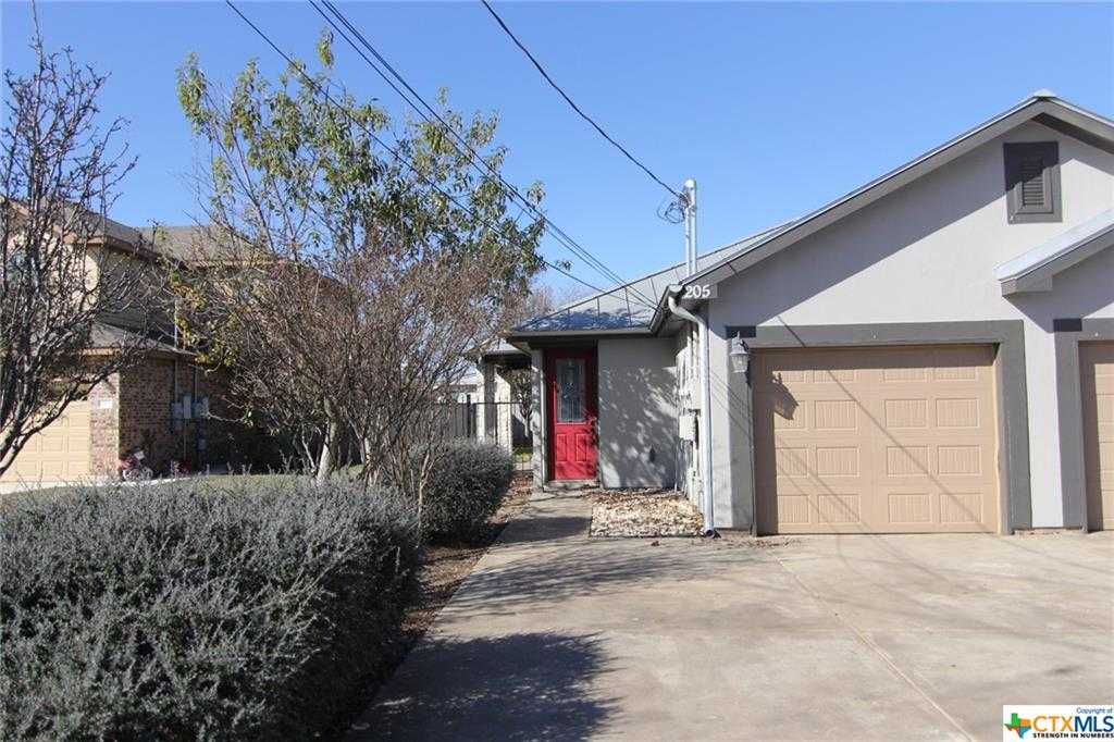$389,000 - Br/0Ba -  for Sale in Oelkers Acres 2, New Braunfels
