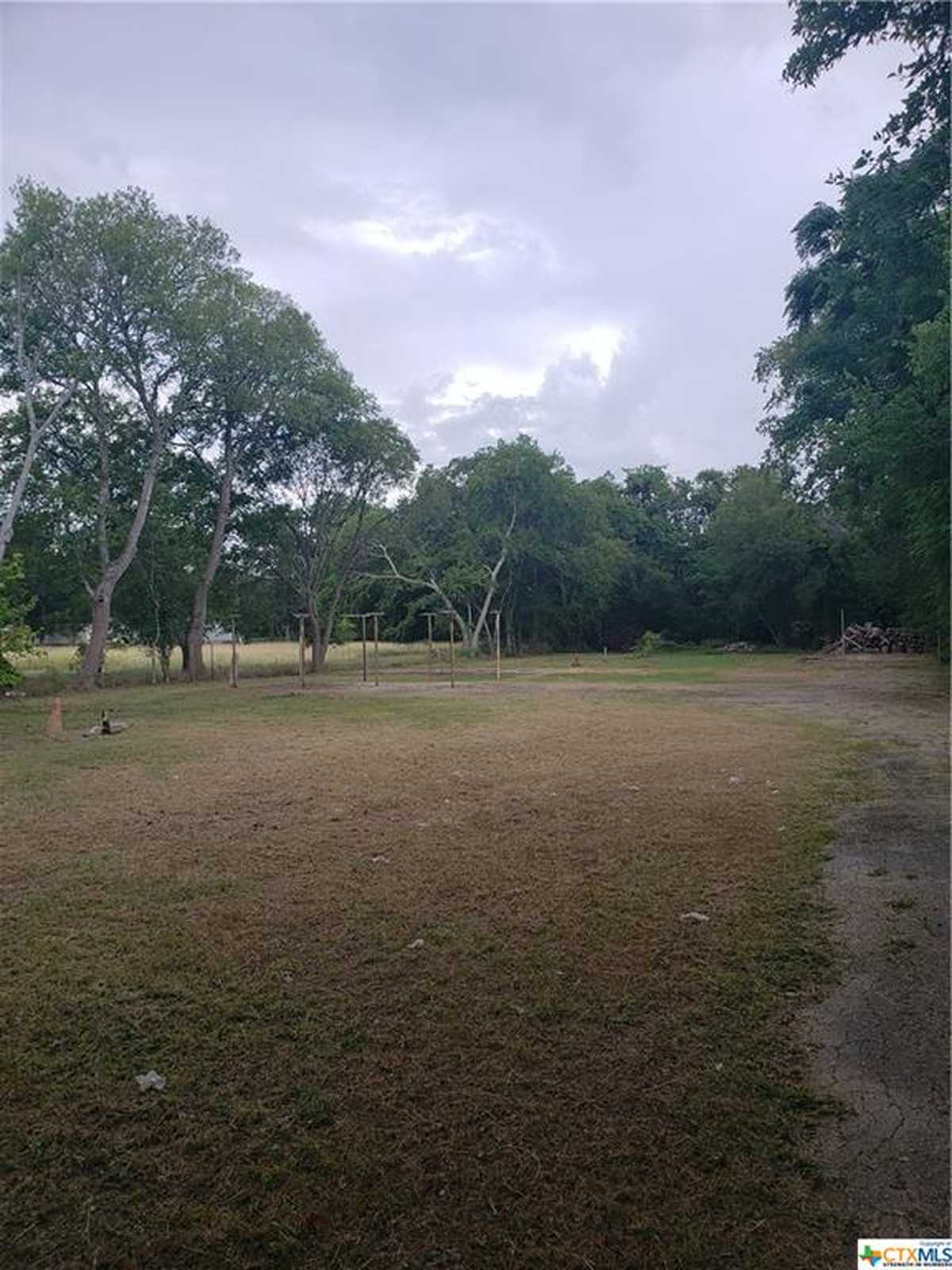 $75,000 - Br/Ba -  for Sale in San Marcos
