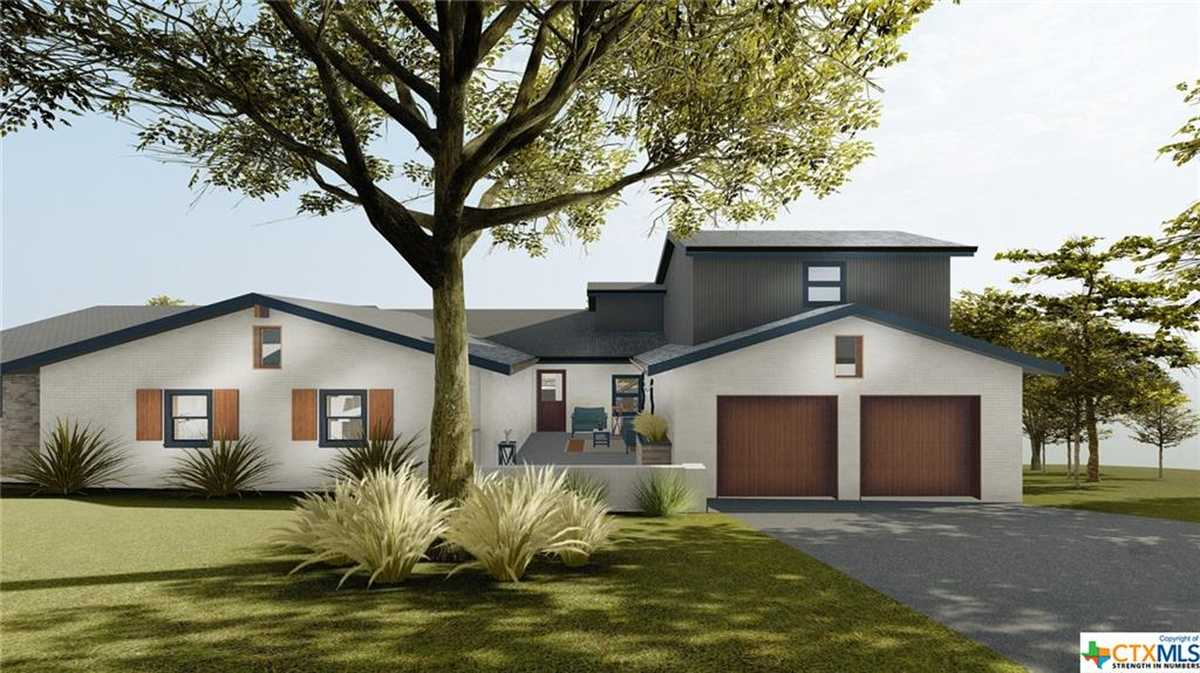 $748,000 - 4Br/3Ba -  for Sale in Mission Oaks 4, New Braunfels