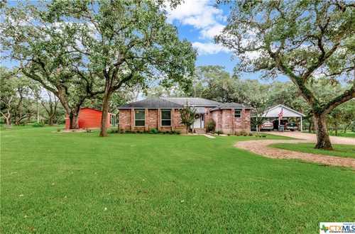 $269,900 - 3Br/2Ba -  for Sale in Live Oak Estates, Inez