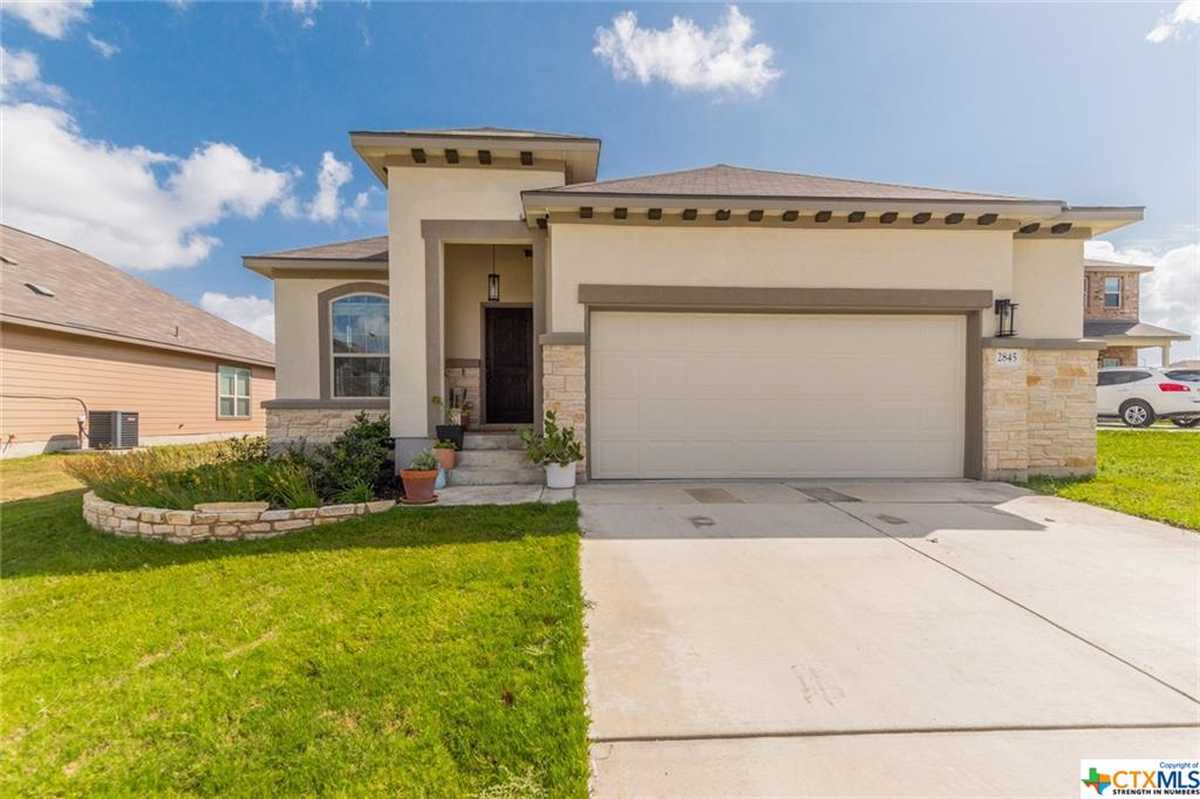 $318,000 - 3Br/2Ba -  for Sale in New Braunfels
