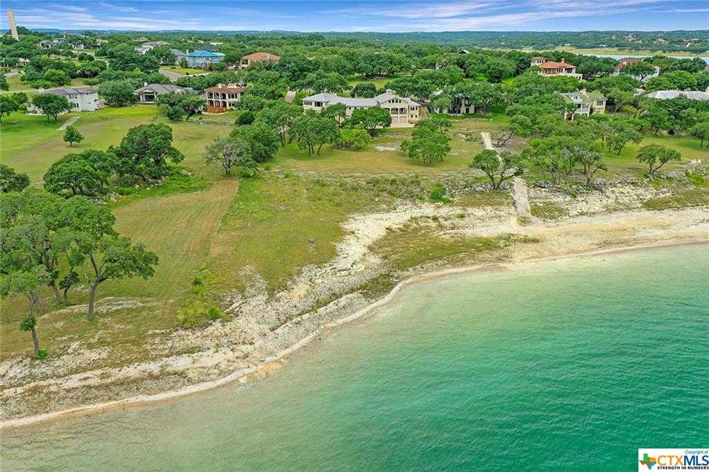 $1,599,000 - 5Br/6Ba -  for Sale in Kings Point, Canyon Lake