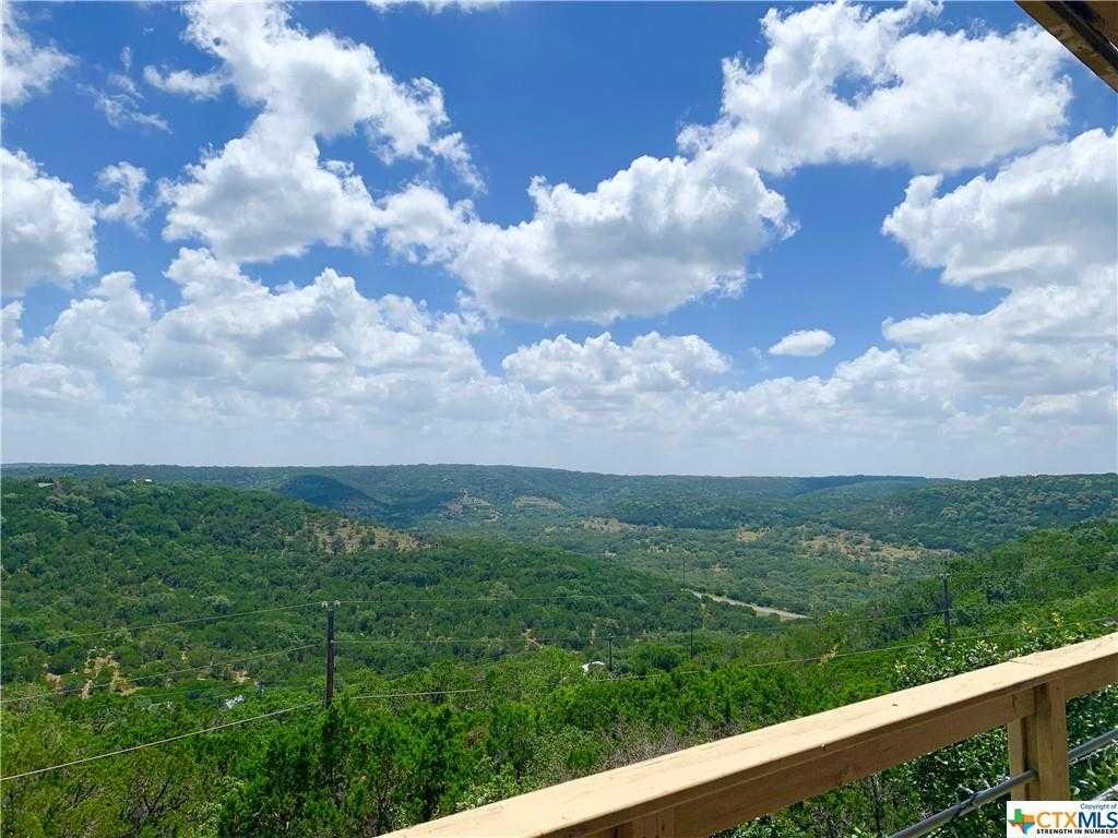 $375,000 - 4Br/4Ba -  for Sale in Canyon Lake Village 2, Canyon Lake