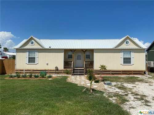 $299,900 - 2Br/2Ba -  for Sale in Rockport