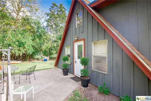 $159,000 - 1Br/1Ba -  for Sale in River Oaks Sub, Cuero