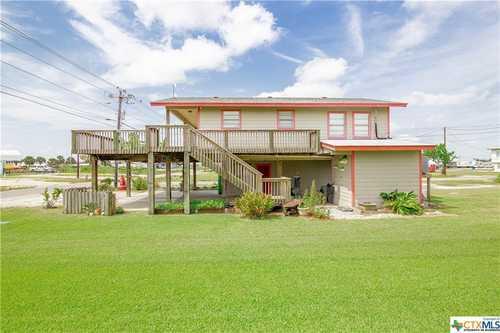 $299,000 - 2Br/2Ba -  for Sale in Port Oconnor, Port O'connor