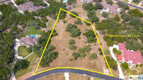 $249,900 - Br/Ba -  for Sale in Havenwood Hunters Crossing 3, New Braunfels