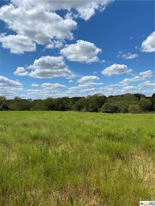 $149,900 - Br/Ba -  for Sale in Lockhart