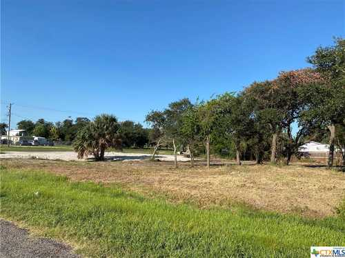 $55,000 - Br/Ba -  for Sale in Rockport