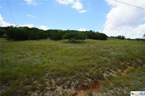 $72,000 - Br/Ba -  for Sale in Summit North Ph 5, Canyon Lake