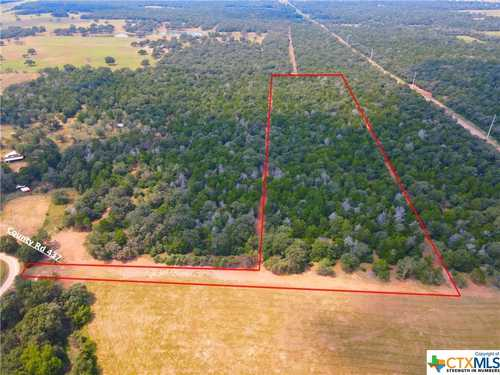 $164,990 - Br/Ba -  for Sale in Gonzales