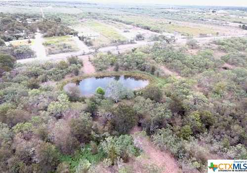 $137,500 - Br/Ba -  for Sale in Luxor Ranch, Lockhart