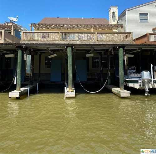 $675,000 - 4Br/4Ba -  for Sale in Port O'connor