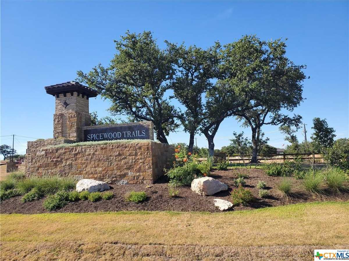 $169,900 - Br/Ba -  for Sale in Spicewood Trails, Spicewood