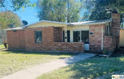 $69,900 - 3Br/2Ba -  for Sale in Texana Terrace, Edna