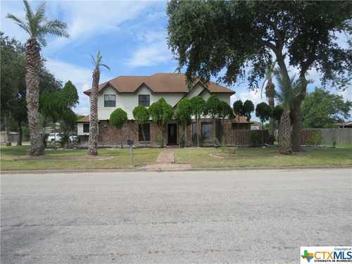 $395,000 - 4Br/4Ba -  for Sale in Brookhollow Estates Port Lava, Port Lavaca