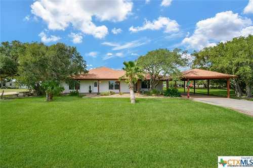 $442,000 - 2Br/2Ba -  for Sale in Cape Carancahua 01, Palacios