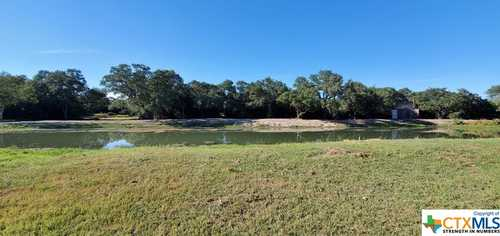 $569,900 - 2Br/1Ba -  for Sale in Goliad