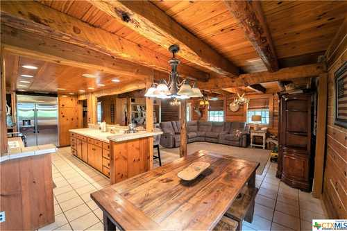 $650,000 - 5Br/2Ba -  for Sale in Goliad