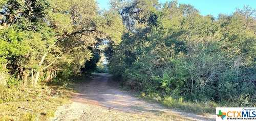 $489,900 - 4Br/4Ba -  for Sale in Goliad