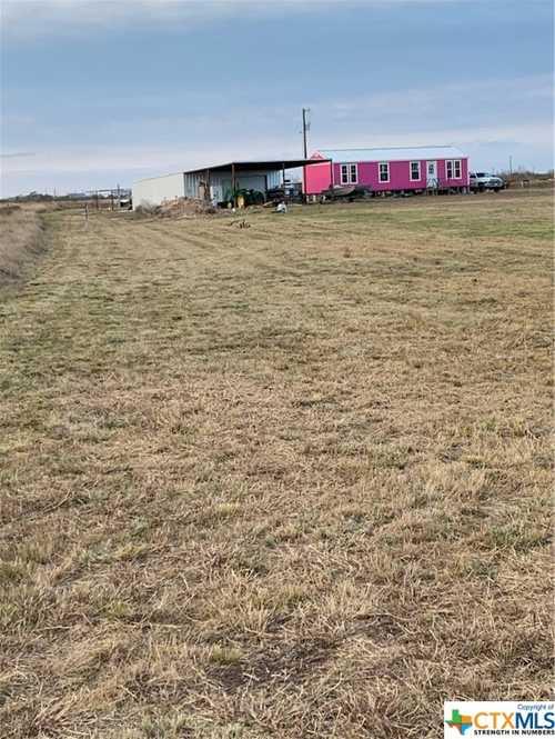$399,000 - 1Br/1Ba -  for Sale in Magnolia Beach, Port Lavaca