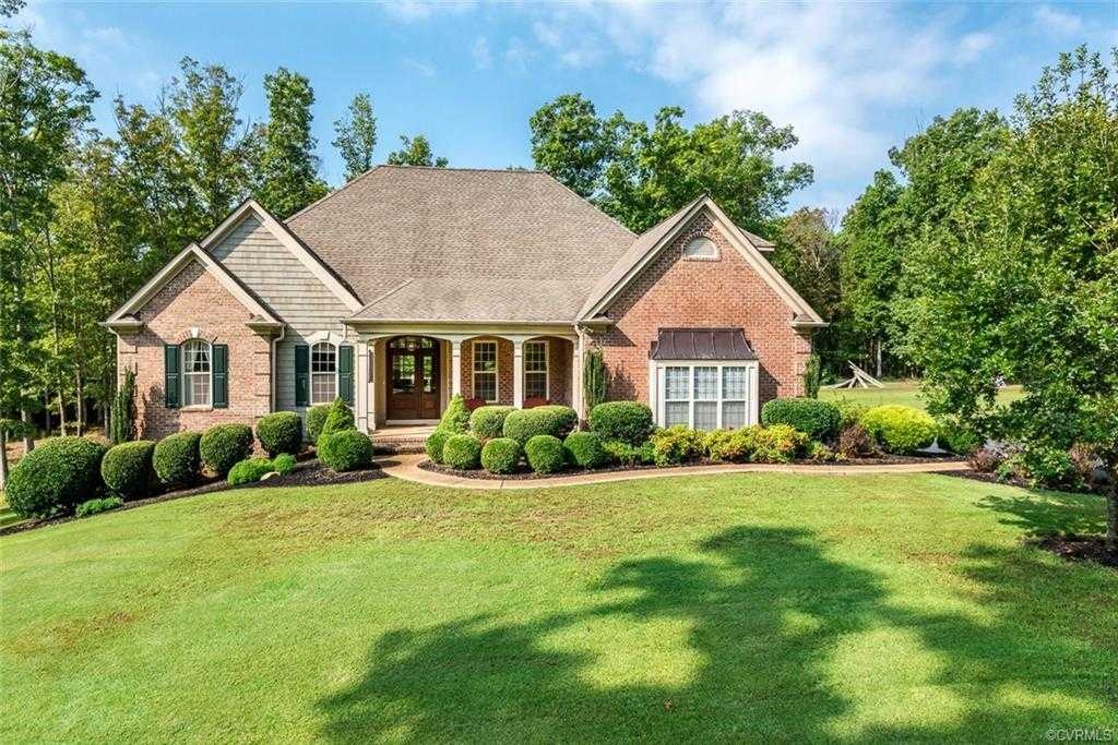 $610,000 - 5Br/4Ba -  for Sale in None, Troy