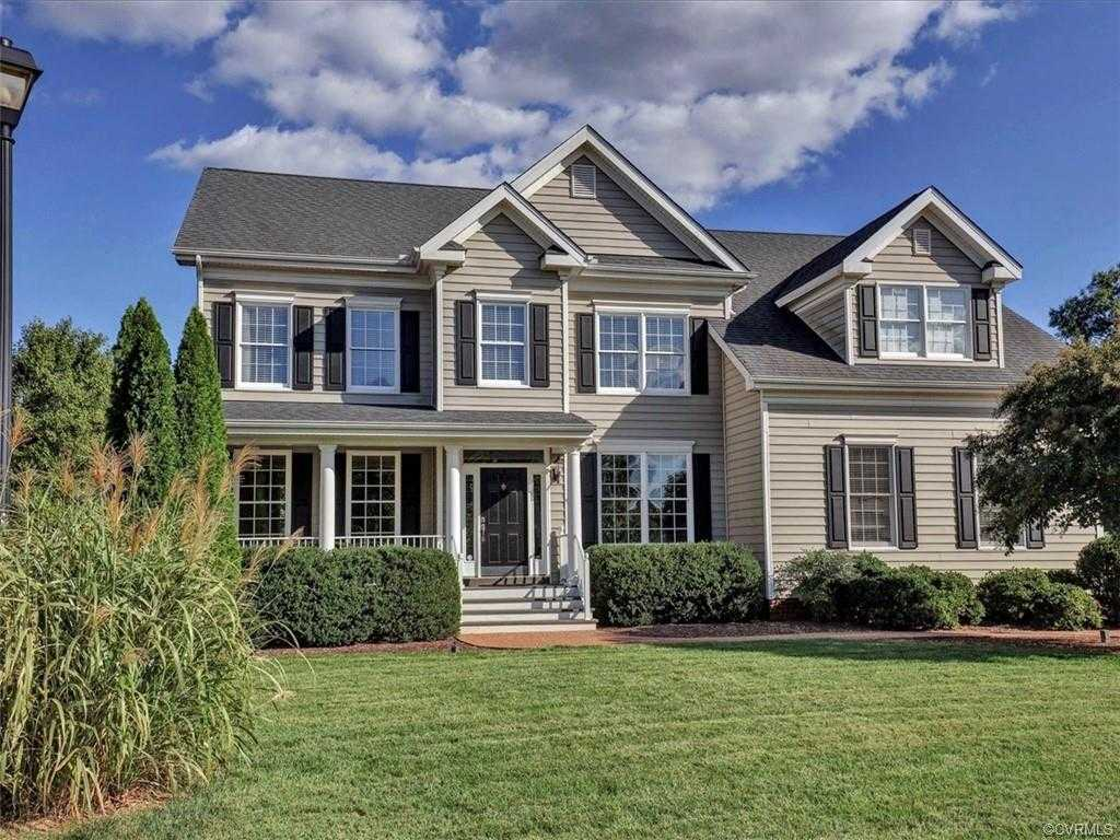 $405,000 - 6Br/3Ba -  for Sale in Summer Lake, Moseley