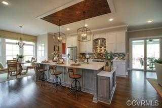 $825,000 - 4Br/3Ba -  for Sale in None, Richmond