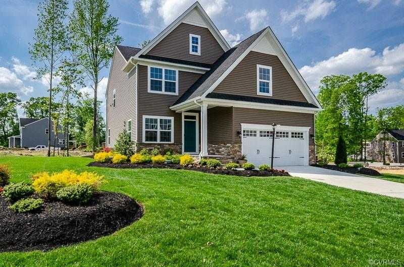 $309,950 - 3Br/3Ba -  for Sale in Windermere, North Chesterfield