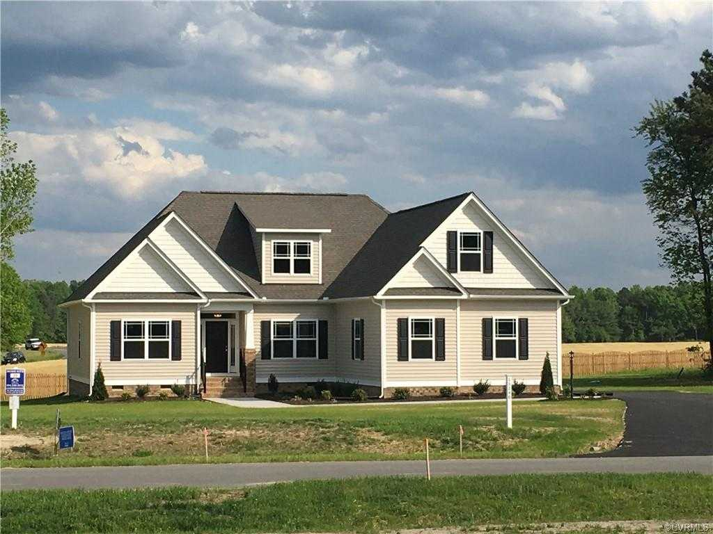 $459,950 - 4Br/3Ba -  for Sale in None, Hanover