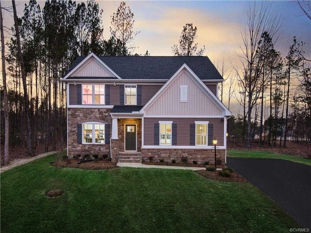 $309,990 - 3Br/3Ba -  for Sale in Silverleaf, Chesterfield