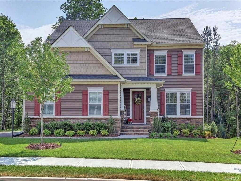 $425,000 - 4Br/4Ba -  for Sale in Foxcreek, Moseley