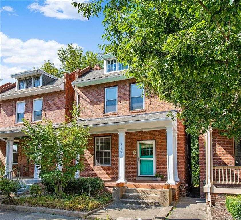 $379,900 - 3Br/2Ba -  for Sale in None, Richmond