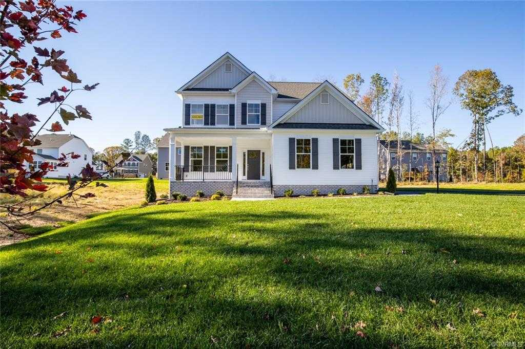 $403,700 - 5Br/4Ba -  for Sale in Harpers Mill, Chesterfield