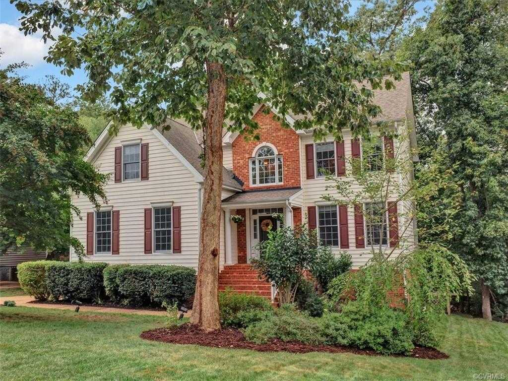 $449,950 - 5Br/5Ba -  for Sale in Summer Lake, Moseley