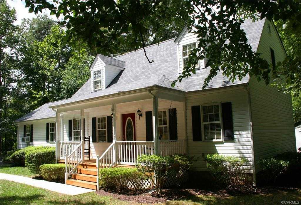 $285,000 - 4Br/2Ba -  for Sale in Bolling Layne Place, Sandy Hook