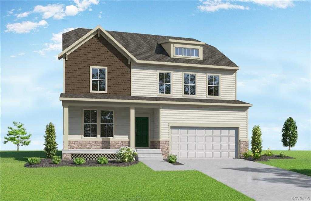 $354,990 - 3Br/3Ba -  for Sale in Cambria Cove, Midlothian
